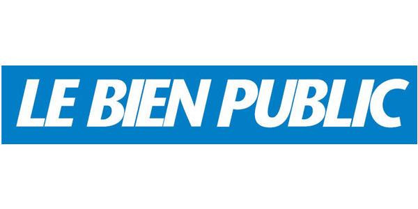 id-logo-bienpublic