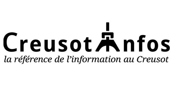 id-logo-creusot-infos