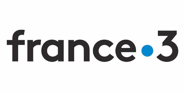 id-logo-france3