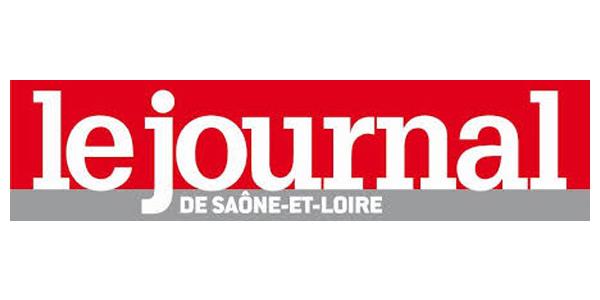 id-logo-jsl