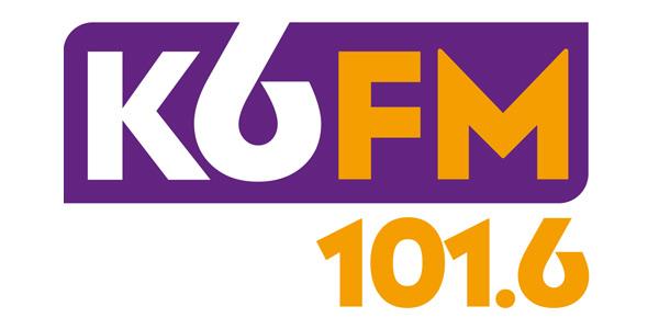 id-logo-k6fm