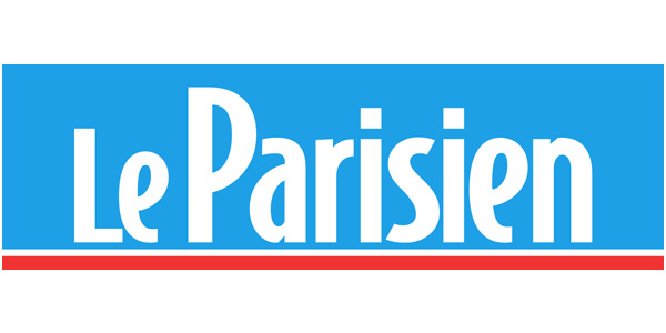 id-logo-leparisien