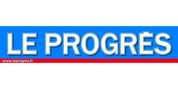 id-logo-leprogres