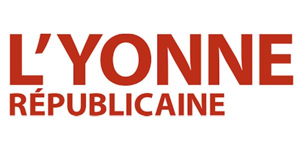 id-logo-lyonne-rep