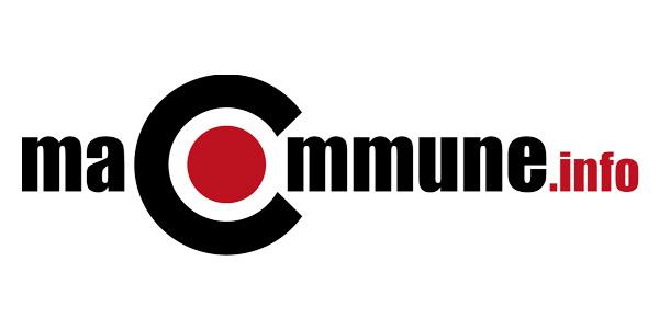 id-logo-ma-commune