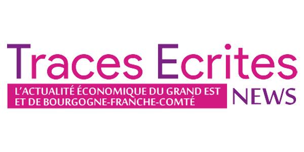id-logo-tracesecrite