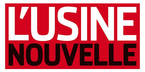 id-logo-usine-nouvelle